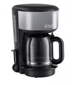Russell Hobbs ekspres Colours Storm Grey 20132-56