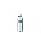 BUTELKA WATER ELLIPSE 500ML NORDIC GREEN